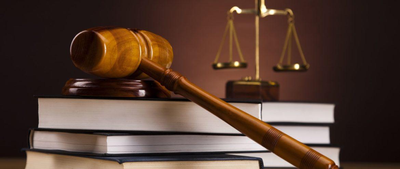 Закон о детективной деятельности