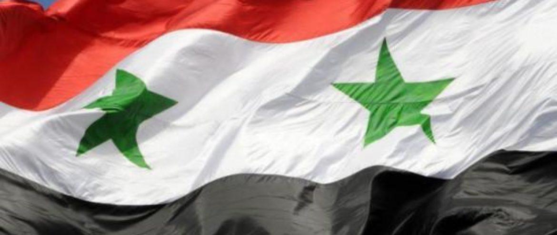 Решение сирийской проблемы — война до победного