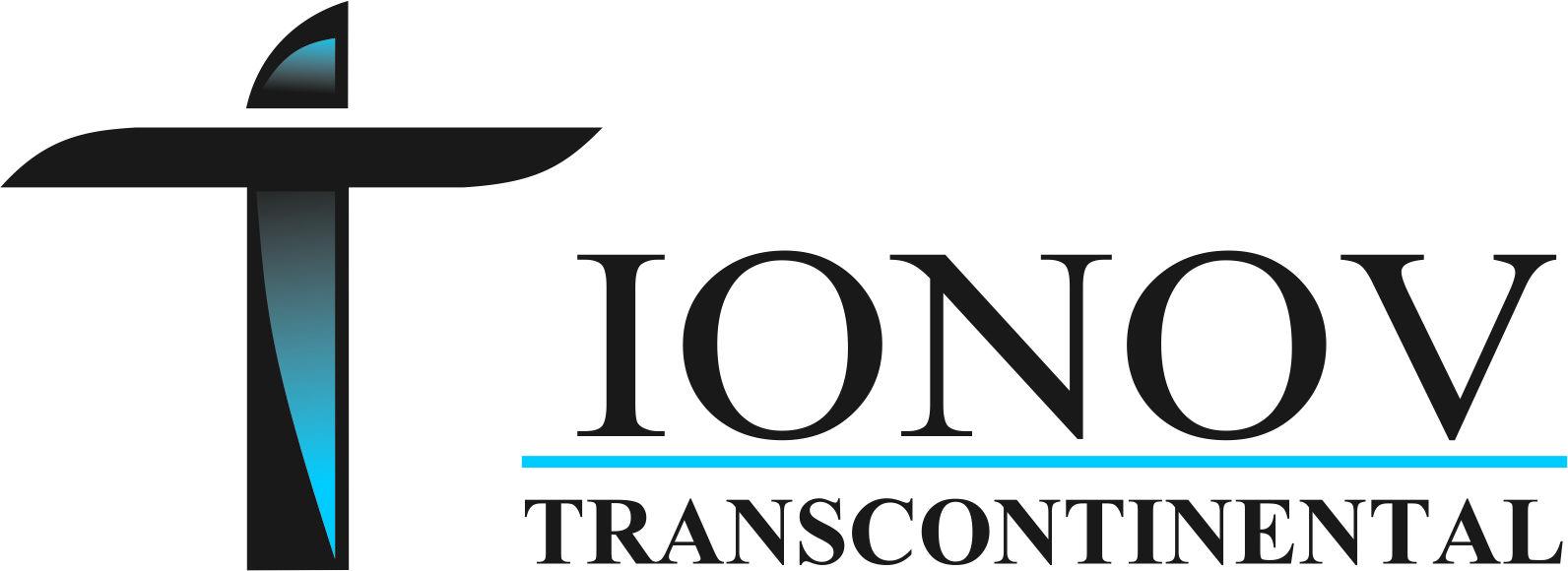 Ionov Transcontinental-