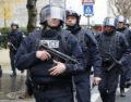 Работа французских спецслужб подверглась критике